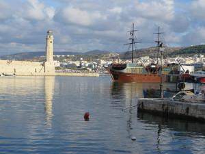 Hafen Rethymnon.JPG