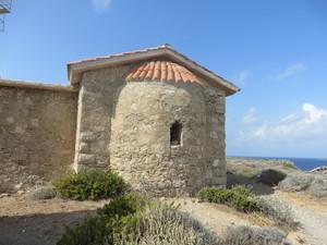 Kapelle Elafonissi.JPG