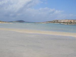Lagune Elafonissi.JPG