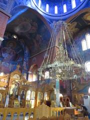 Märtyrer-Kirche.JPG