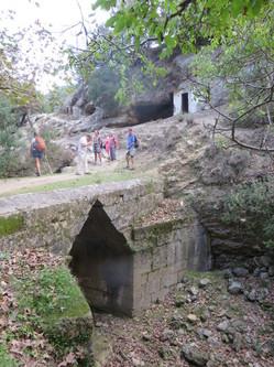 Steinbrücke.JPG