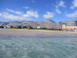 Strand von Frangokastello.JPG