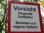 Vorsicht Golfbälle.JPG