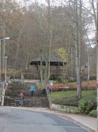 Aufgang zum Erfurter Steiger.JPG