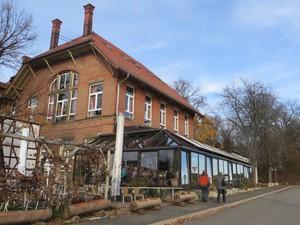 Waldhaus Erfurt.JPG