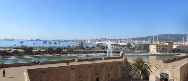 Palma vor der Kathedrale.JPG