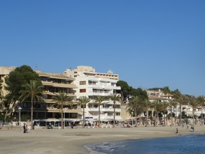 Strand von Paguera.JPG