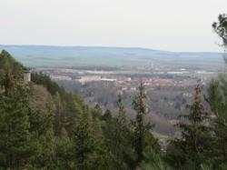 Arnstadt.JPG