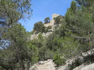 Castell d'Alaro.JPG