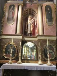 Kirche in Calvia.JPG