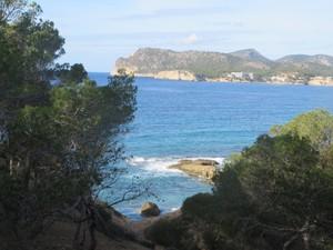 Steilküste bei Paguera.JPG