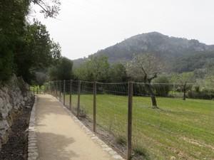 Von Es Capdella nach Paguera.JPG
