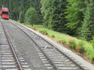 Bergbahn Oberweißbach.JPG