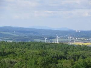 Blick in Richtung Eisenach.JPG