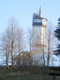 Fröbelturm.JPG
