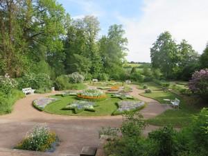 Park Großkochberg.JPG