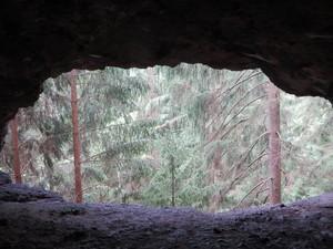 Bärenhöhle 2.JPG