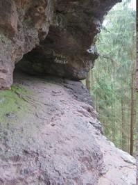 Bärenhöhle 3.JPG