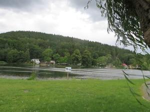 Hammerteich.JPG