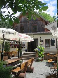 Wechmarer Hütte 1.JPG