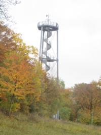 Bürgerturm Gotha.JPG