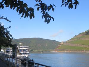 Bingen am Rhein.JPG
