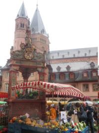 Markt in Mainz.JPG