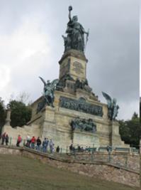 Niederwalddenkmal.JPG