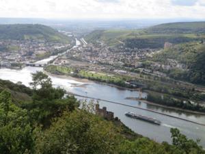 Rheinblick vom Rossel.JPG