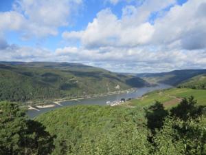 Rheinblick von der Klippe.JPG
