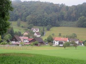 Weschnitz im Odenwald.JPG