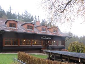 Waldgaststätte Rinderstall.JPG