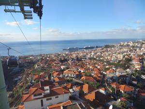 Über den Dächern von Funchal.JPG