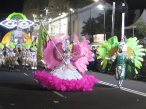 1 Karneval Funchal 2017.JPG