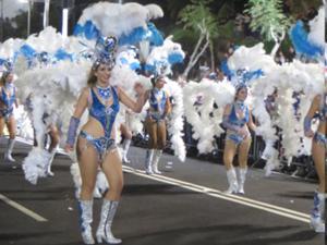 2 Karneval Funchal 2017.JPG