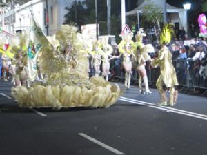 3 Karneval Funchal 2017.JPG
