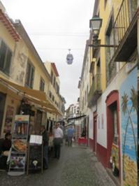 Altstadt Funchal.JPG