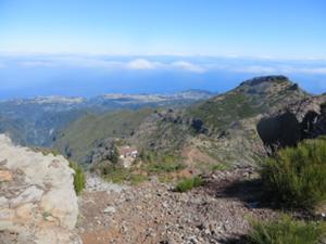 Aufstieg Pico Ruivo.JPG