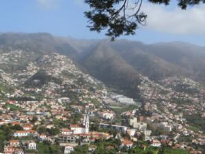 Aussichtspunkt Pico dos Barcelos 2.JPG