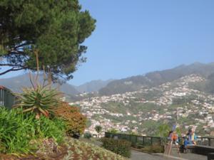 Aussichtspunkt Pico dos Barcelos.JPG