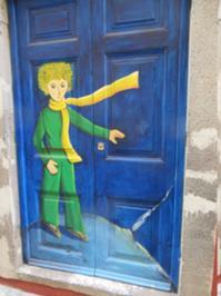 Bemalte Tür 1.JPG