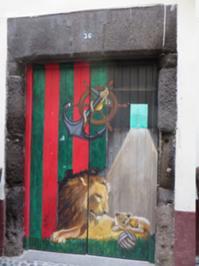 Bemalte Tür 2.JPG