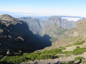 Blick vom Pico Arieiro.JPG