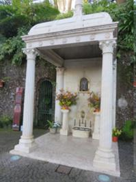 Brunnen Nossa Senhora do Monte.JPG