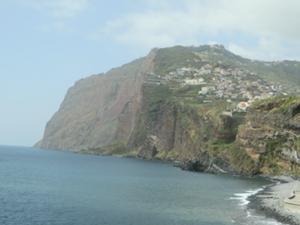 Cabo Girao.JPG