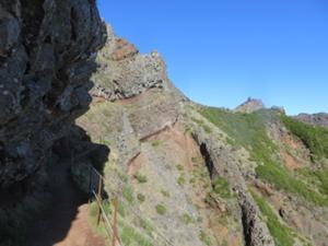 Durch die Felsenwelt Madeiras 1.JPG
