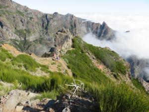 Durch die Felsenwelt Madeiras 2.JPG