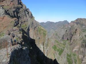 Durch die Felsenwelt Madeiras 4.JPG