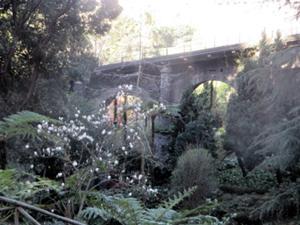 Eisenbahnbrücke Monte.JPG