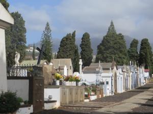 Friedhof.JPG